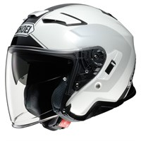 Shoei J-Cruise 2 helmet Adagio TC6