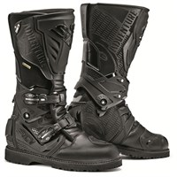 Sidi Adventure 2 Gore-Tex Black Boot