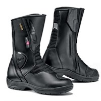 Sidi ladies Gavia Gore-Tex boots in black