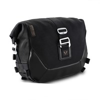 SW-Motech SLC small bag 9.8L left in black