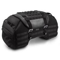 SW-Motech Tail Bag 48L in black