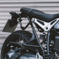 BMW RnineT SW-Motech right hand bracket