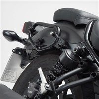 Honda CB 650F / CBR 650F bracket RIGHT