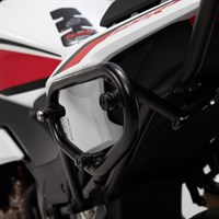 Honda CB 500F / CB 500 R SLC bracket LEFT