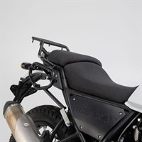 Royal Enfield Himalayan SLC bracket RIGHT
