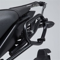 Yamaha MT-09 bracket LEFT