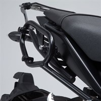 Yamaha MT-09 bracket RIGHT
