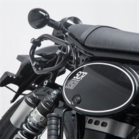Yamaha SCR 950 bracket RIGHT