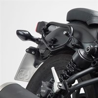 Honda CMX500 Rebel bracket RIGHT