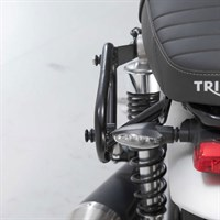 Triumph Speed Twin 1200 2018 onwards LEFT