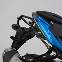Suzuki GSX-S 750 2016 onwards SET