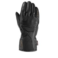 Spidi Firebird gloves in black