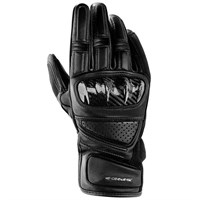 Spidi Hangar gloves in black