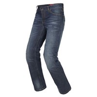 Spidi J-Strong jeans in blue