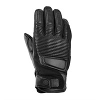 Spidi Garage gloves in black