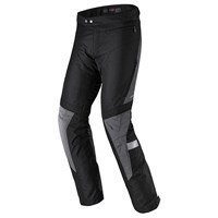 Spidi Traveler 2 trousers in black