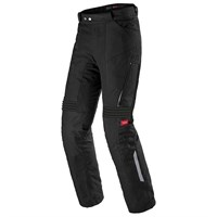 Spidi Modular trousers in black