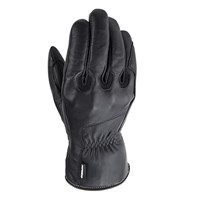 Spidi Metropole gloves in black