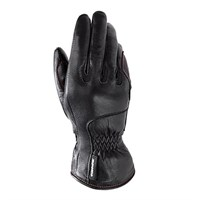 Spidi ladies Metropole gloves in black