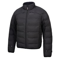 Spidi Thermo Max liner jacket in black