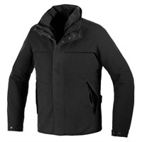 Spidi Gamma jacket in black