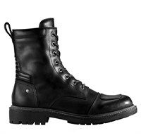 Spidi X-Nashville XPD boots in black