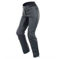 Spidi Lady Infinity Trouser