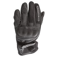 Stadler Vent gloves in black