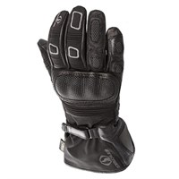 Stadler Guard GTX gloves in black