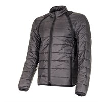 Stadler Snug Thermal jacket in black