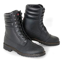 Stylmartin Indian boots in black