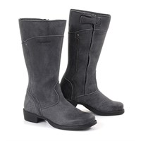Stylmartin ladies Sharon boots in black