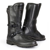 Stylmartin Matrix Black boots