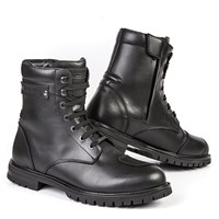 Stylmartin Jack boot in black