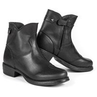 Stylmartin Pearl ladies boots in black