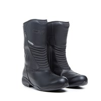 TCX Aura Plus ladies waterproof boots in black