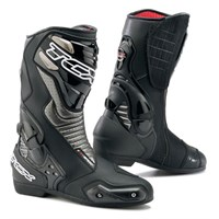 TCX S-Speed Boot
