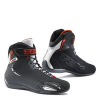 TCX X-Square Sport boots in black