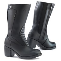TCX ladies Classic boots in black