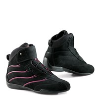 TCX X-Square Lady Pink/Black boots