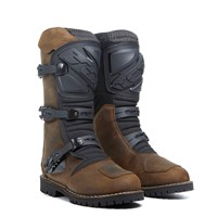 TCX Drifter Waterproof boots in brown