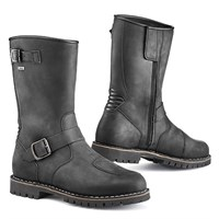 TCX Fuel Gore-Tex Boot