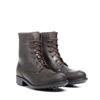TCX ladies Blend boots in brown