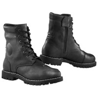 TCX Hero Gore-Tex boots in black