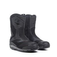 TCX Clima Gore-Tex boots in black