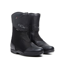 TCX Lady Tourer boot in black