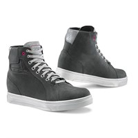 TCX Street Ace Lady WP boots in grey
