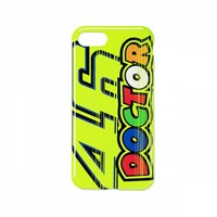 Rossi Iphone 7 Doctor 46 case