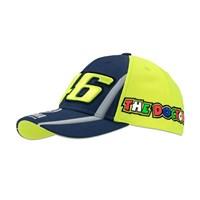 Valentino Rossi - Motolegends bfa1ad2c1bb5