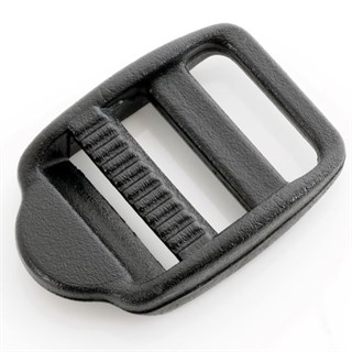 Bagster Replacement Small Plastic Buckle